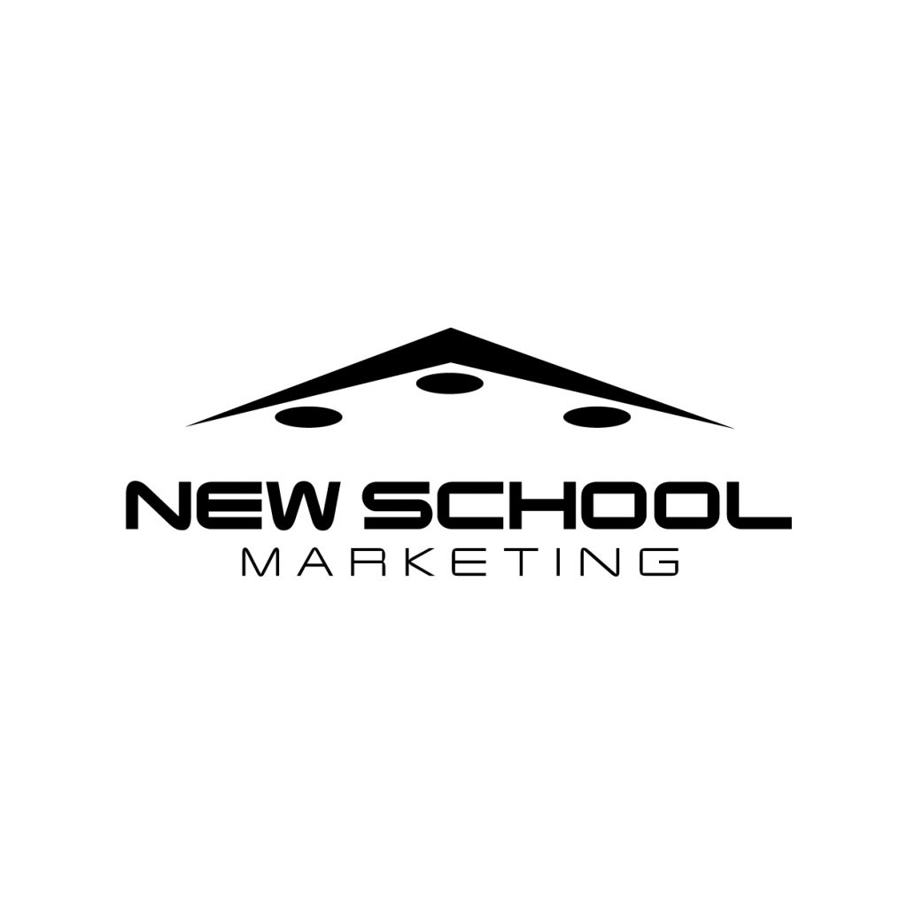 New School Marketing